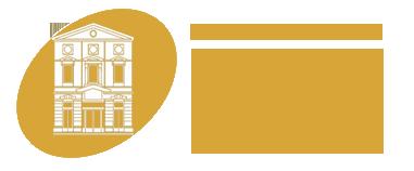 Театр оперетты спб официальный сайт афиша билеты на спектакль в краснодаре